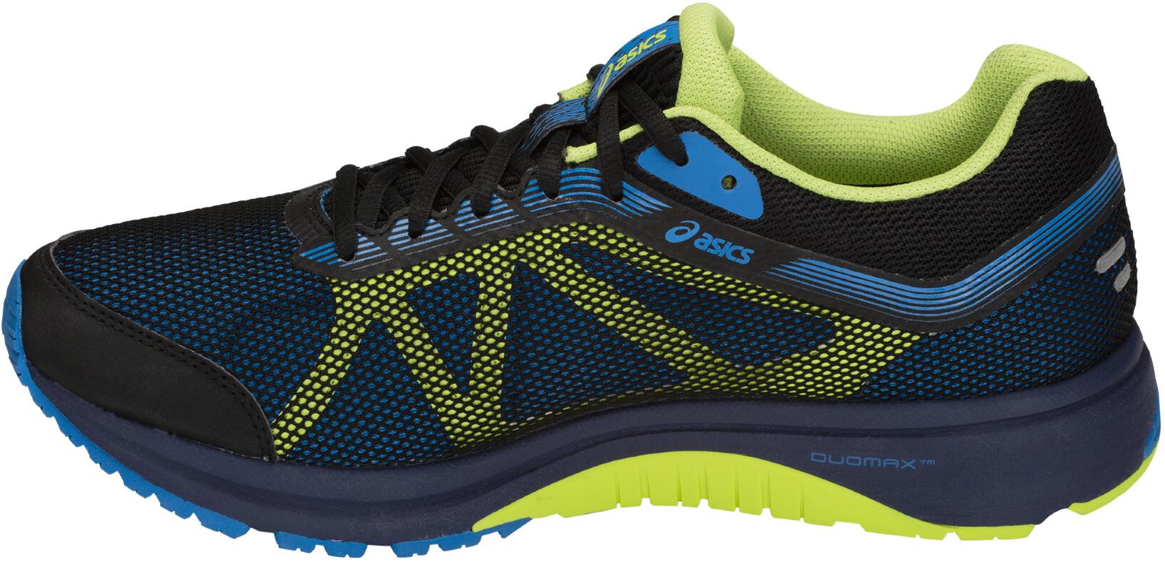 Tx Asics Running 1000 7 Bleunoir Chaussures Gt G Homme BCsQthrdx